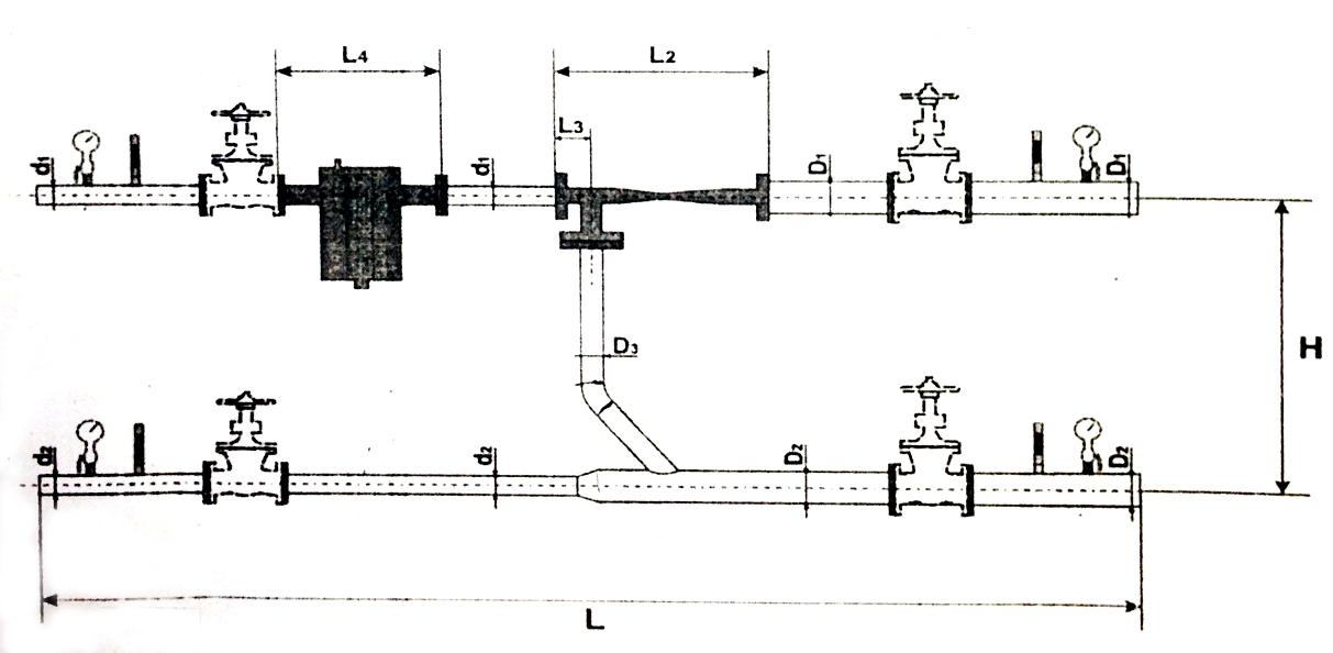 Элеватор и элеваторные узлы для чего служит конвейер на рабочем месте обвальщика мяса в крупных мясных цехах
