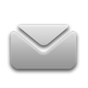Отправить e-mail