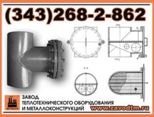 Фильтры ФПТ-100-К